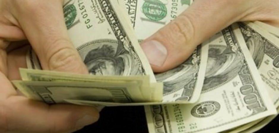 De Guindos: Düşük faiz ortamında banka faizleri baskı altında