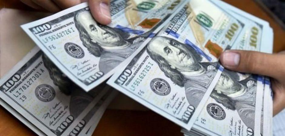 Dolar, gece haber akışı sonrası hareketlendi