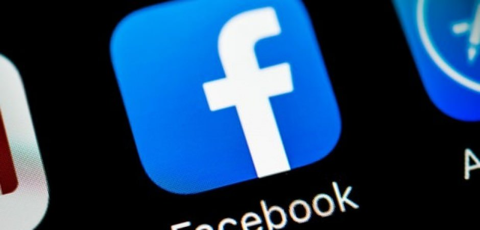 Facebook yeni ödeme sistemini duyurdu