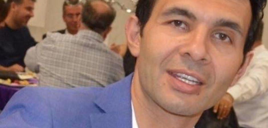 İBB Ulaşım Daire Başkanı, istifa etti