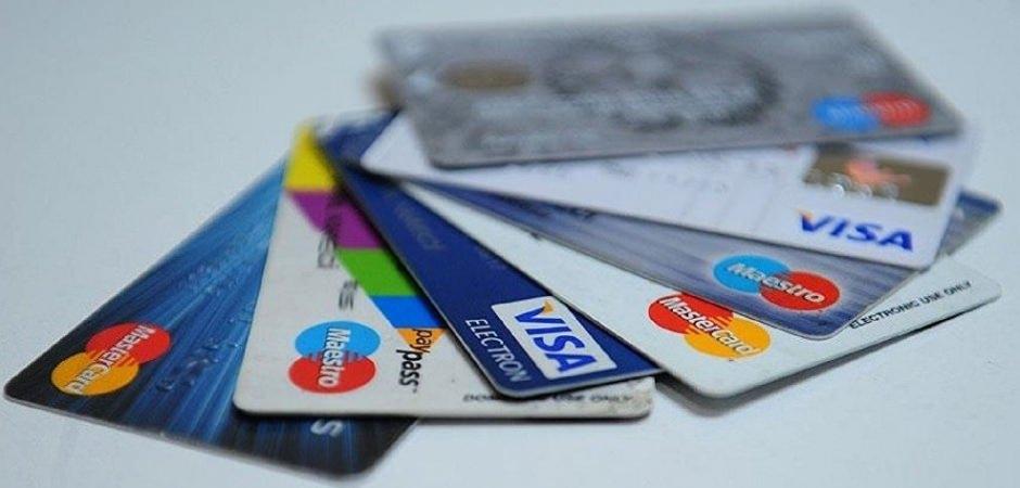 Kredi kartı kullananlar dikkat! Bu yöntemle dolandırıyorlar