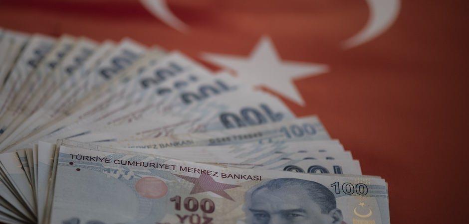 Türkiye'den önemli hamle! Kesenin ağzını açıyor