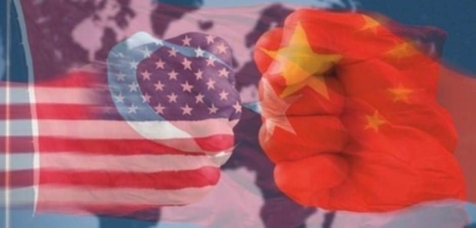 ABD-Çin rekabeti Türkiye'ye yaradı: Talep patladı