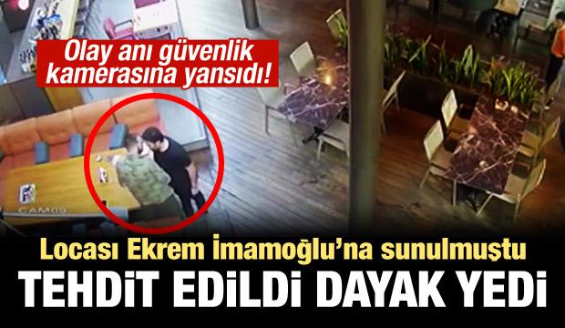 Beşiktaş eski yöneticisine suç duyurusu