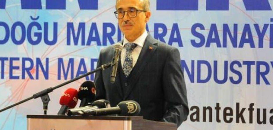 İsmail Demir'den siber saldırı açıklaması