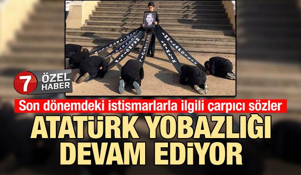 Yavuz Bülent Bakiler: Aydınımız kendi soyundan kopmuş