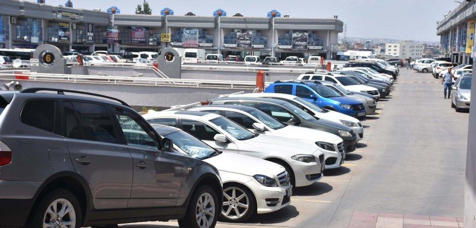 Binlerce araç sahibine 'af uyarısı': Elinizi çabuk tutun