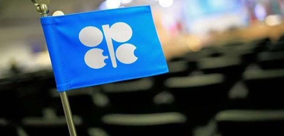 OPEC'ten son dakika petrol kararı! Dünyaya duyurdular