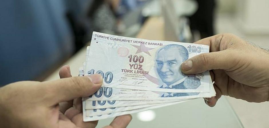 Bakan Selçuk'tan EYT ve asgari ücret açıklaması!