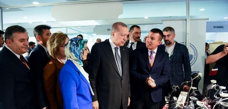 Cumhurbaşkanı Erdoğan açıklamıştı! Hapis cezası geliyor