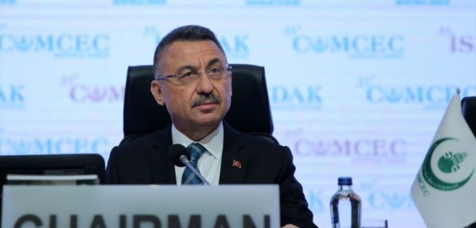Türkiye'den yeni petrol ve doğal gaz hamlesi