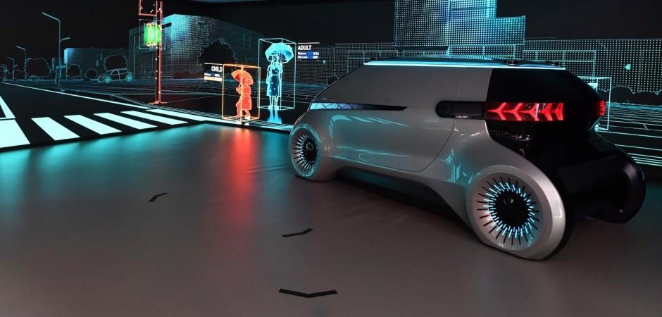 Hyundai'den 2025 stratejisi