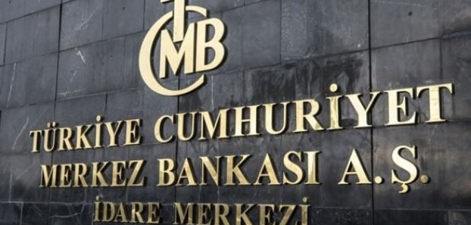 Son dakika haberi... Merkez Bankası faiz kararını açıkladı! Dolarda hareketlilik