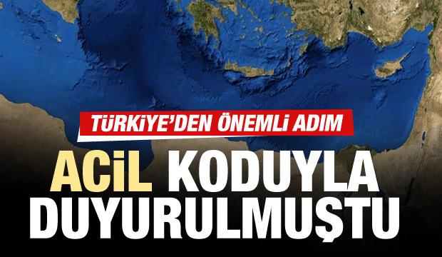 Son dakika: Türkiye 'acil' koduyla istemişti: İHA ve SİHA'lar ulaştı