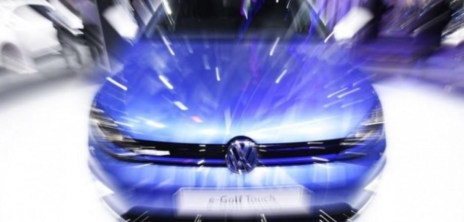 Volkswagen'in Türkiye fabrikası ile ilgili yeni gelişme