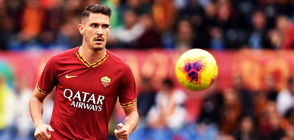 Roma, G.Saray'dan 10 milyon Euro istedi!