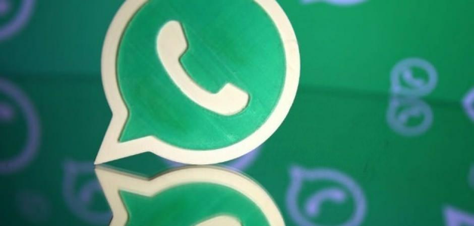 Artan internet kullanımı nedeniyle WhatsApp'tan ilk kısıtlama geldi