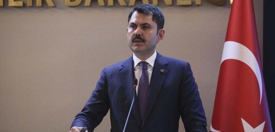 Son dakika haberi: Kanal İstanbul'da kritik gelişme! Onaylandı