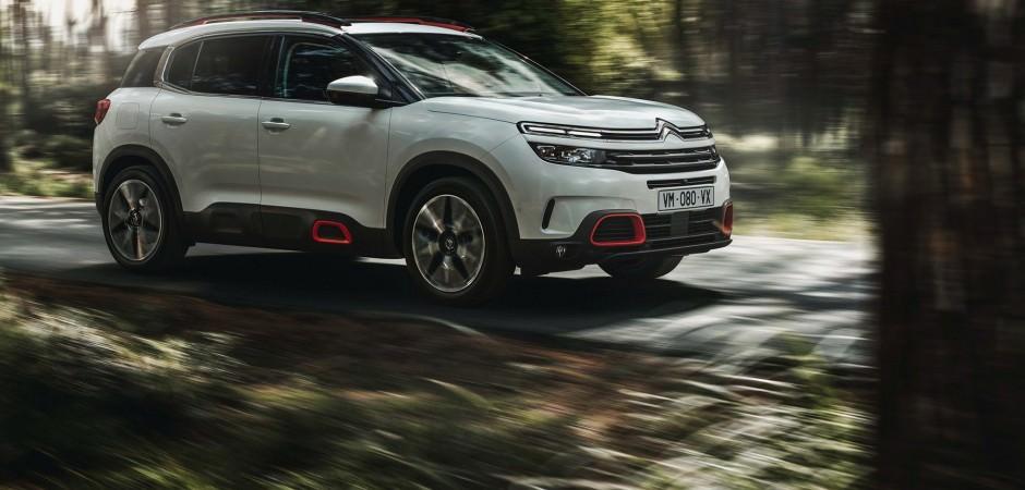 Citroën'den yeni marka hamlesi