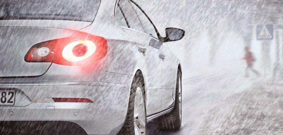 Kış aylarında araçlarda bakımın püf noktaları