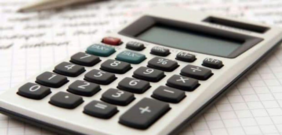 Yerli kredi derecelendirme şirketine kritik isimler