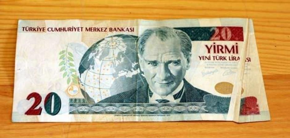 20 YTL için 50 bin lira istiyor