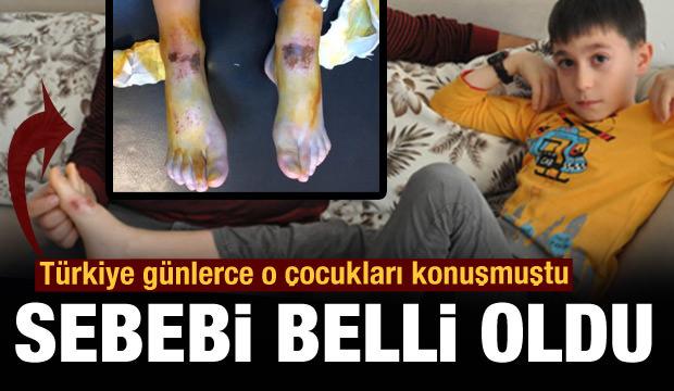 Türkiye günlerce o görüntüleri konuşmuştu! (24 Ocak 2020 Günün Önemli Gelişmeleri)