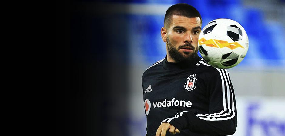 Beşiktaş, 2.8 milyon Euro daha ödeyebilir!