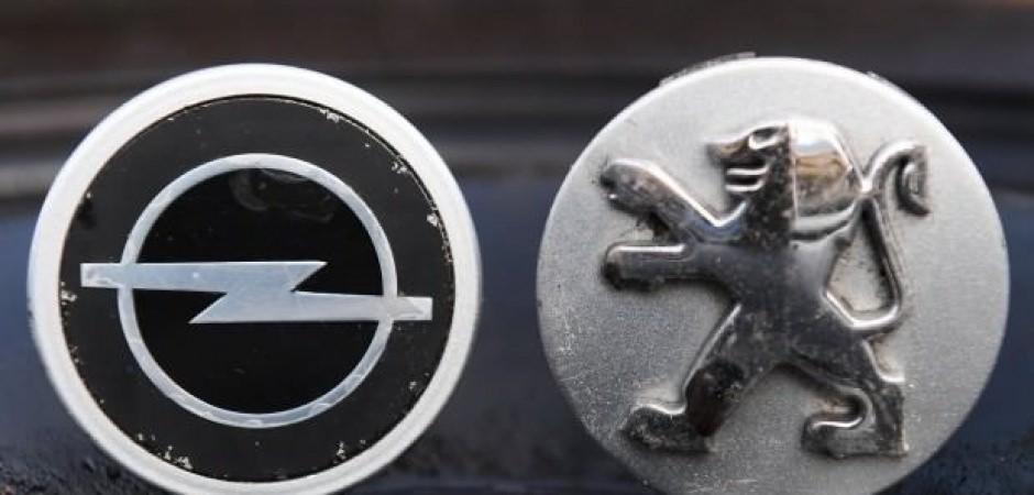 Dünya otomobil devinden Türkiye'de üretim sinyali