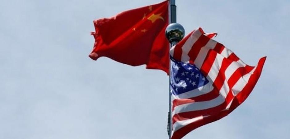Dünyanın beklediği açıklama geldi! Çin ile yeni görüşme yakında...