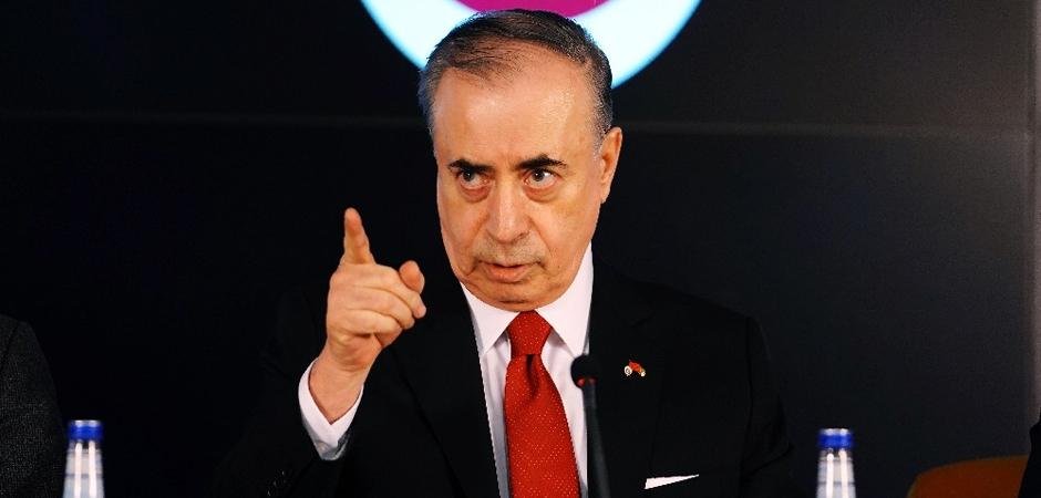 Galatasaray'dan net Arda Turan açıklaması!