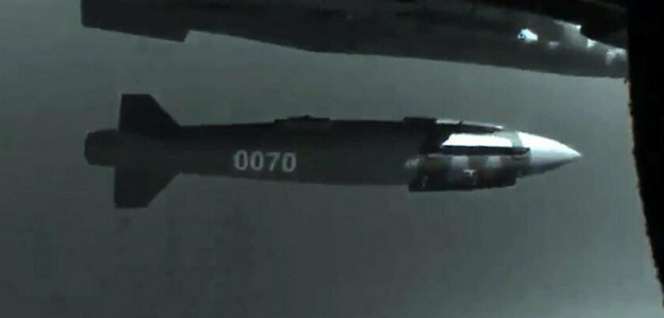 İsmail Demir açıkladı: HGK-83 seri üretime hazır