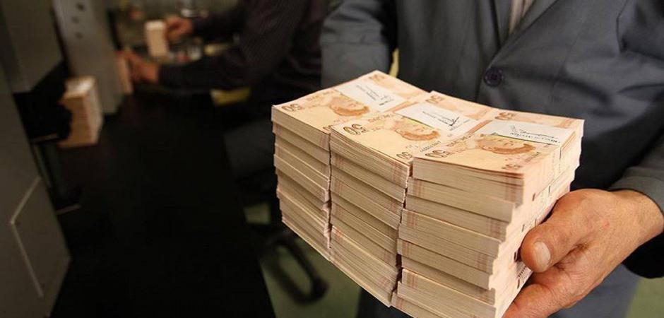 Bakan Selçuk açıkladı! 8 milyon lira aktarıldı