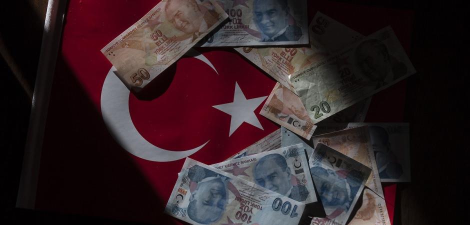İstanbul'a 4 günde para yağacak: 4 milyar TL gelecek