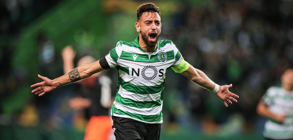 80 milyon Euro'luk transfer açıklandı!