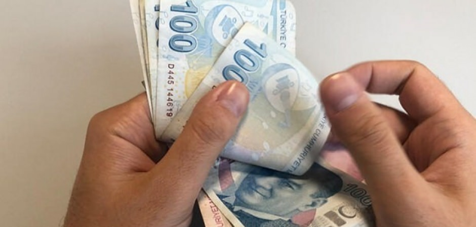 Yapı Kredi açıkladı: Kredi ve kart borçlarına erteleme