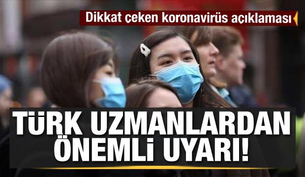 koronavirus nasil olduruyor