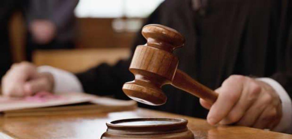 Yargıtay'dan taşeron kararı! Yüz binlerce çalışan için emsal olacak