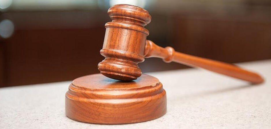 Araç sahipleri dikkat! Yargıtay'dan emsal değişim kararı