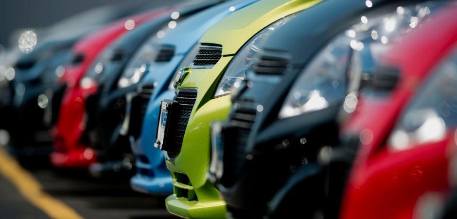 2020 yılında satılan en ucuz sıfır otomobiller