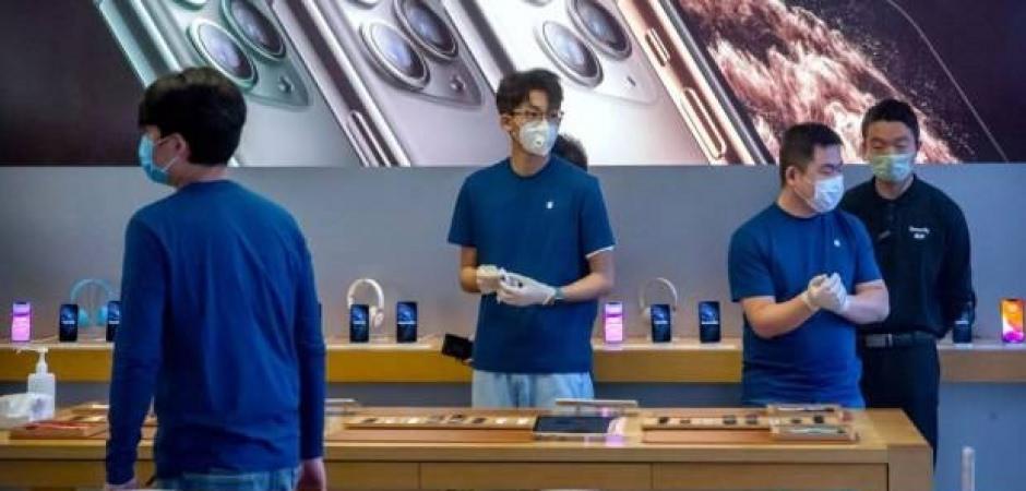 Açıklama geldi! iPhone fiyatları yükseliyor