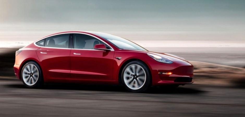 Almanya'da krize neden olmuştu! Tesla'da yeni gelişme