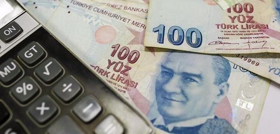 Bankacılık Kanun Teklifi TBMM'de kabul edildi! Yeni dönem başlıyor