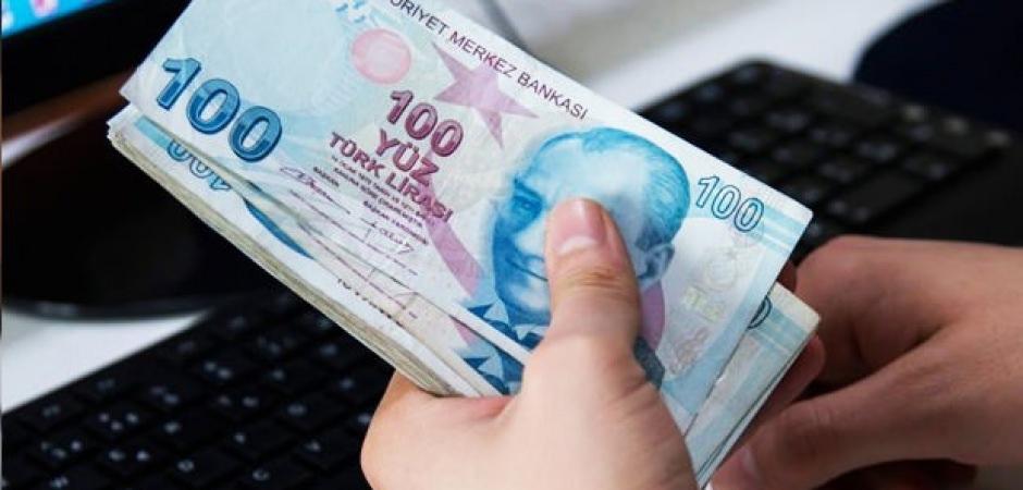 Faizsiz bankacılık yapacak kalkınma ve yatırım bankası kuruldu
