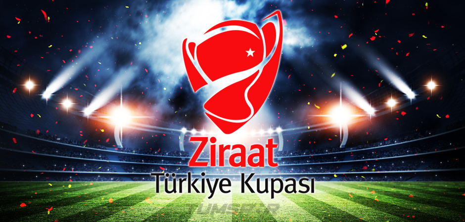 Türkiye Kupası finalinin tarihi değişti, stadı açıklandı!