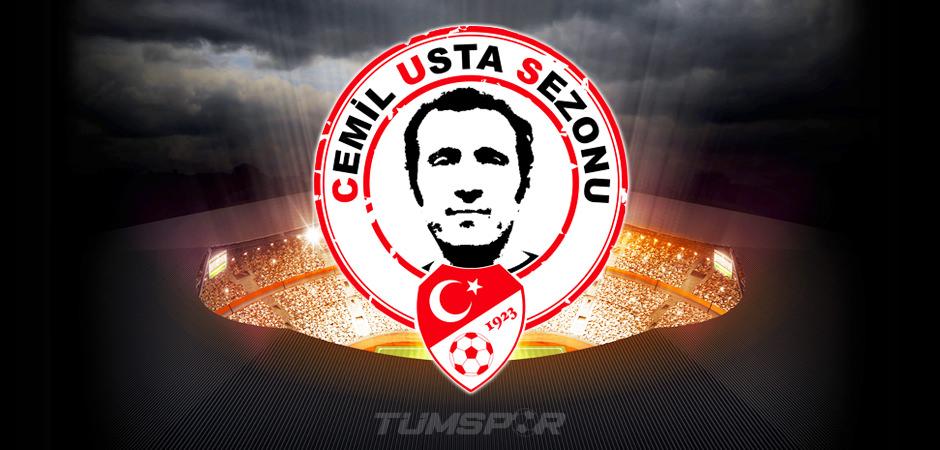 Yeni Malatya-Trabzonspor maçının tarihi açıklandı!