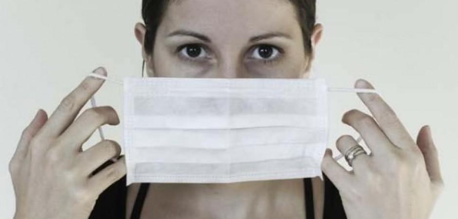 Bakan Pekcan'dan maske fiyatlarındaki fahiş fiyat artışı sonrası açıklama