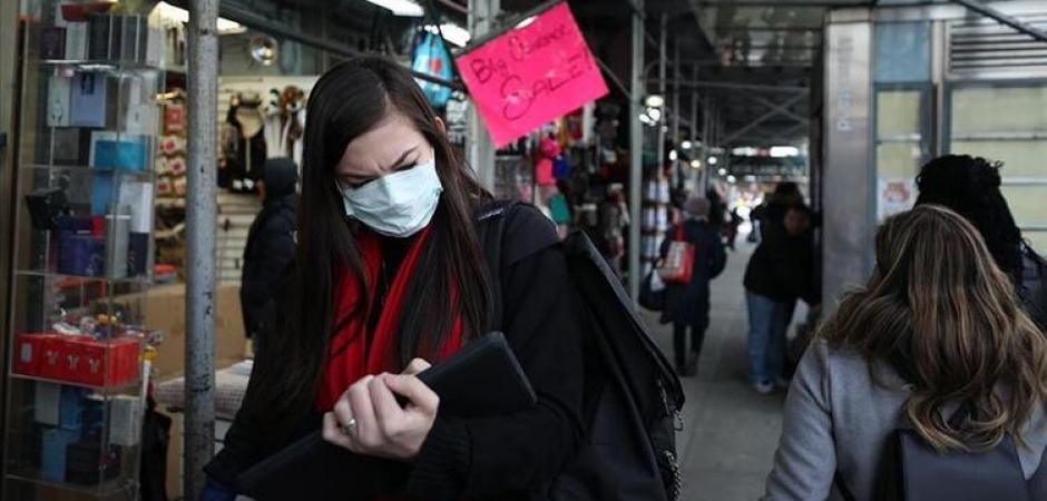 Çinli iş insanı Twitter'dan duyurdu! Avrupa'ya gönderiyor