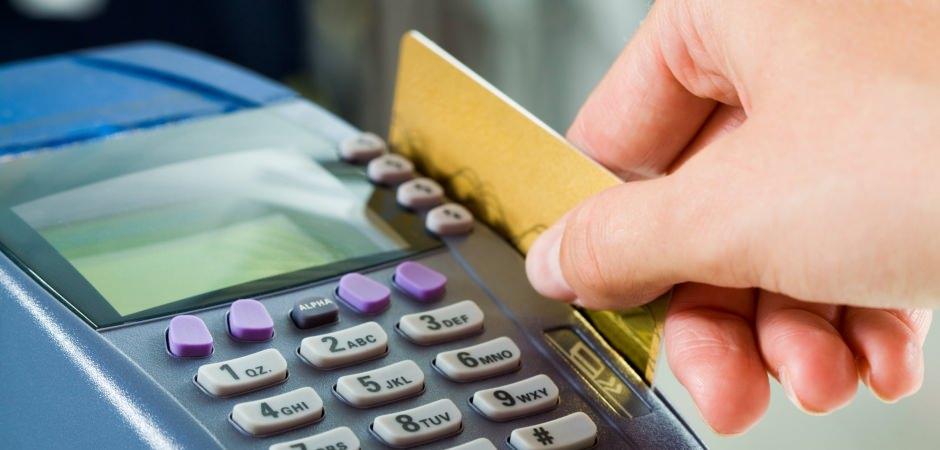 Vergi ödemeleri ile ilgili önemli karar!