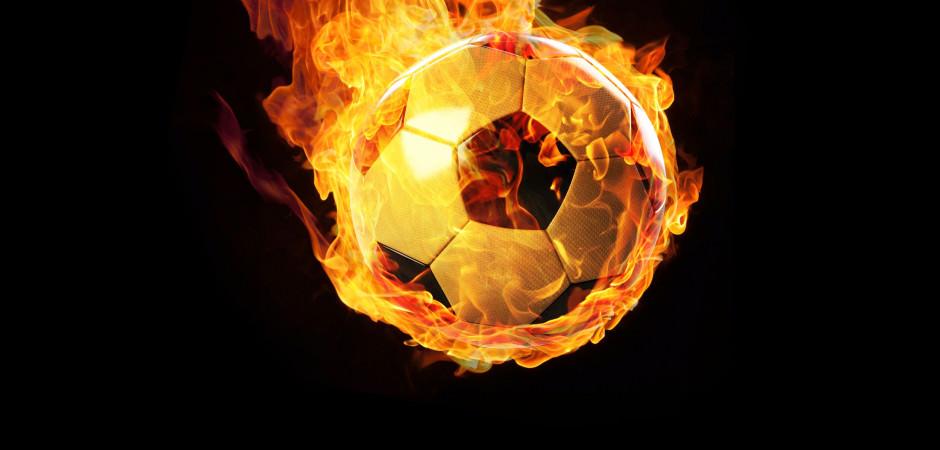 Türk futbolu Koronavirüs salgınındaki ilk kaybını verdi